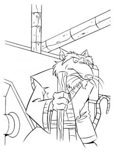 Ninja-Turtles-coloring-pages-22