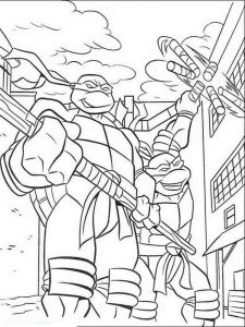 Ninja-Turtles-coloring-pages-25