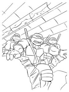 Ninja-Turtles-coloring-pages-28