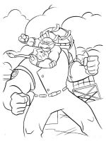 Ninja-Turtles-coloring-pages-33