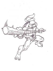 Ninja-Turtles-coloring-pages-36