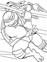 Ninja-Turtles-coloring-pages-37