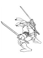 Ninja-Turtles-coloring-pages-38