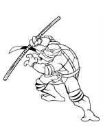 Ninja-Turtles-coloring-pages-39