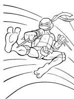 Ninja-Turtles-coloring-pages-4