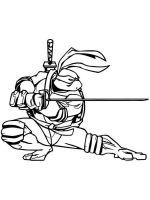 Ninja-Turtles-coloring-pages-42