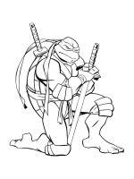 Ninja-Turtles-coloring-pages-43