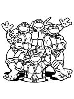 Ninja-Turtles-coloring-pages-44