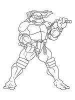 Ninja-Turtles-coloring-pages-45