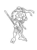 Ninja-Turtles-coloring-pages-46