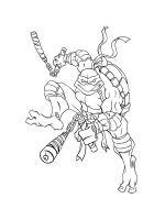 Ninja-Turtles-coloring-pages-47