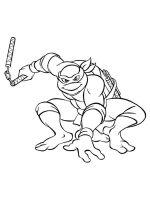 Ninja-Turtles-coloring-pages-48