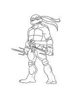 Ninja-Turtles-coloring-pages-49