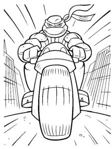 Ninja-Turtles-coloring-pages-5