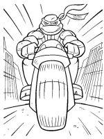 Ninja-Turtles-coloring-pages-5