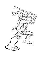 Ninja-Turtles-coloring-pages-50