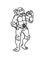 Ninja-Turtles-coloring-pages-52