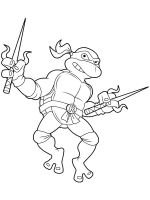 Ninja-Turtles-coloring-pages-53