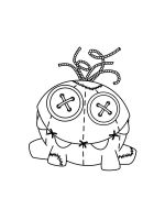 Om-Nom-coloring-pages-15