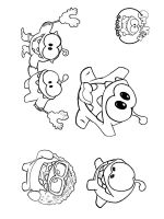 Om-Nom-coloring-pages-23
