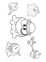 Om-Nom-coloring-pages-24