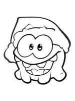 Om-Nom-coloring-pages-3