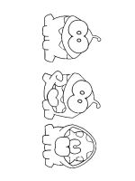 Om-Nom-coloring-pages-40
