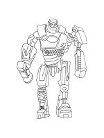 Real-Steel-coloring-pages-13