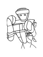 Real-Steel-coloring-pages-14