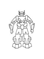 Real-Steel-coloring-pages-2