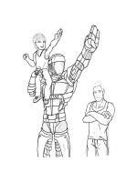 Real-Steel-coloring-pages-7