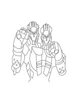 Real-Steel-coloring-pages-9