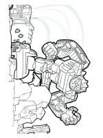 Rescue-Bots-coloring-pages-10