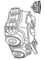 Rescue-Bots-coloring-pages-11