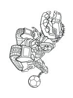 Rescue-Bots-coloring-pages-12