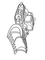 Rescue-Bots-coloring-pages-13