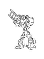 Rescue-Bots-coloring-pages-15