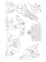 Rescue-Bots-coloring-pages-16