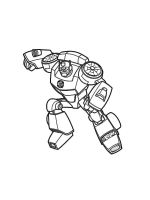 Rescue-Bots-coloring-pages-17