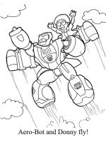 Rescue-Bots-coloring-pages-18