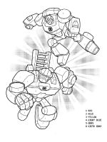 Rescue-Bots-coloring-pages-19