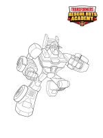 Rescue-Bots-coloring-pages-20
