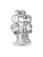 Rescue-Bots-coloring-pages-21