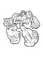 Rescue-Bots-coloring-pages-22