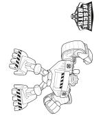 Rescue-Bots-coloring-pages-23