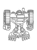 Rescue-Bots-coloring-pages-24