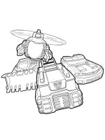 Rescue-Bots-coloring-pages-25