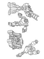 Rescue-Bots-coloring-pages-26