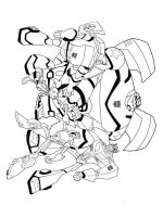 Rescue-Bots-coloring-pages-27