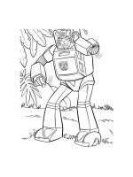 Rescue-Bots-coloring-pages-28